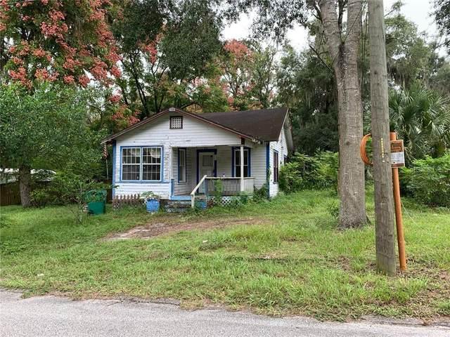 139 S Boston Avenue, Deland, FL 32724 (MLS #O5901488) :: Prestige Home Realty