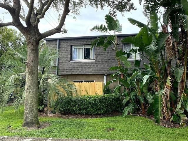1954 Conway Road #7, Orlando, FL 32812 (MLS #O5901493) :: Real Estate Chicks
