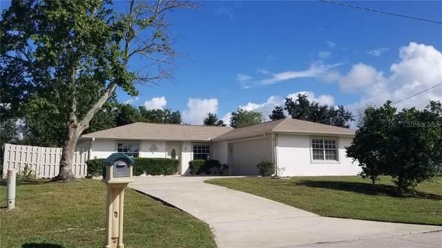 718 Arlene Drive, Deltona, FL 32725 (MLS #O5901498) :: Prestige Home Realty