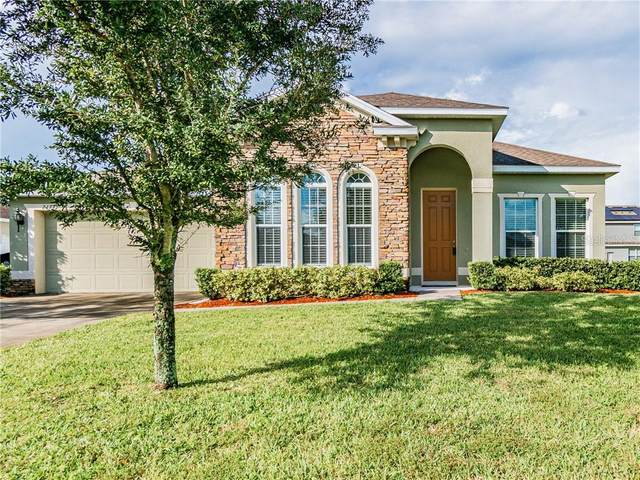 Apopka, FL 32703 :: Cartwright Realty