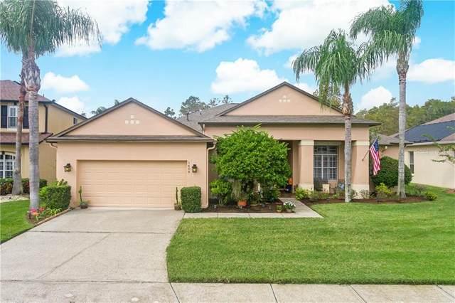 1404 Anna Catherine Drive, Orlando, FL 32828 (MLS #O5901508) :: Carmena and Associates Realty Group