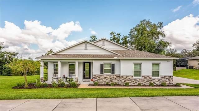 30323 Plymouth Creek Circle, Sorrento, FL 32776 (MLS #O5901510) :: Griffin Group