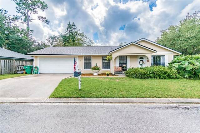704 Briarwood Drive, Winter Springs, FL 32708 (MLS #O5901514) :: Frankenstein Home Team
