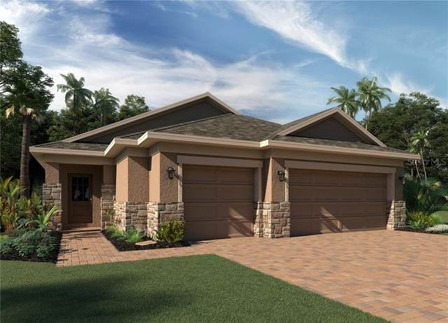 5579 Sabal Drive, Saint Cloud, FL 34771 (MLS #O5901566) :: Griffin Group