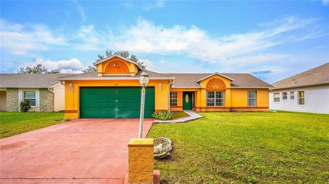 549 Brentford Court, Kissimmee, FL 34758 (MLS #O5901570) :: Baird Realty Group
