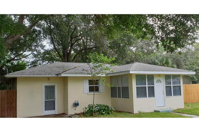 1415 22ND Street W, Bradenton, FL 34205 (MLS #O5901572) :: The Robertson Real Estate Group