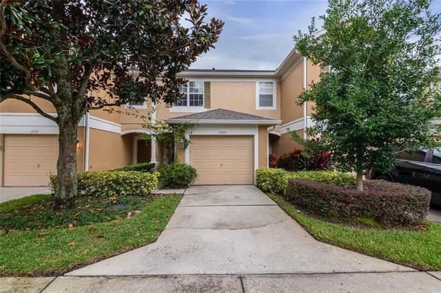 1508 Florentino Lane, Winter Park, FL 32792 (MLS #O5901574) :: Premium Properties Real Estate Services
