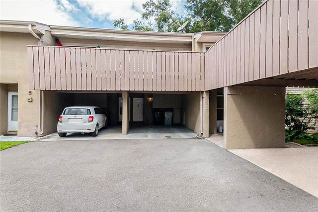 1409 Oak Place C, Apopka, FL 32712 (MLS #O5901588) :: Premium Properties Real Estate Services
