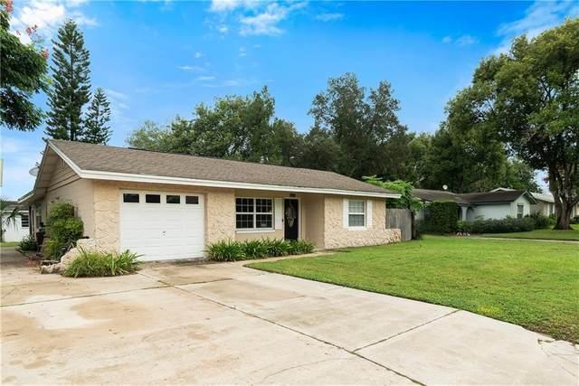 797 Field Street, Oviedo, FL 32765 (MLS #O5901592) :: Premium Properties Real Estate Services