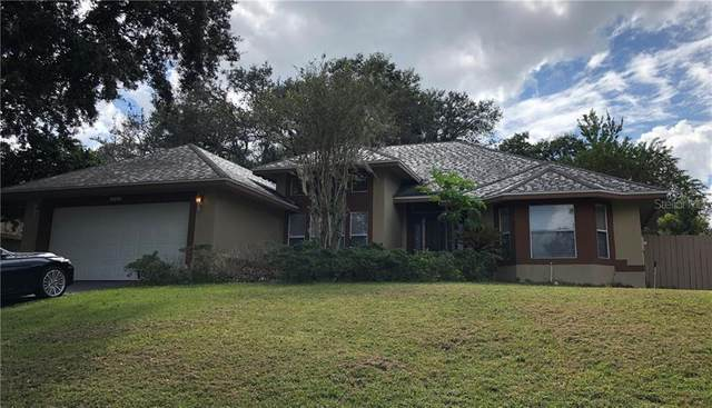 1280 Palm Bluff Drive, Apopka, FL 32712 (MLS #O5901611) :: Carmena and Associates Realty Group
