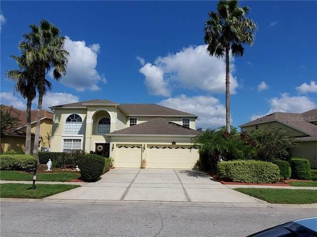 1821 Oak Grove Chase Drive, Orlando, FL 32820 (MLS #O5901613) :: Premium Properties Real Estate Services