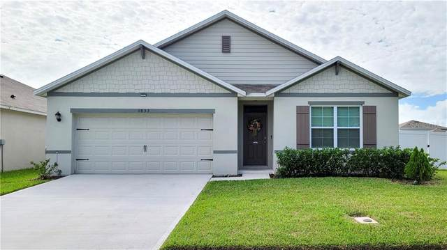 1833 Bluepoint Street, Saint Cloud, FL 34771 (MLS #O5901614) :: MavRealty
