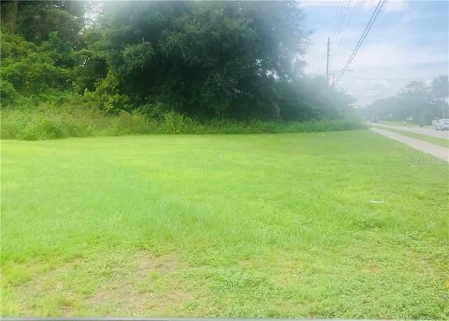 1035 Willie Mays Parkway, Orlando, FL 32811 (MLS #O5901622) :: Florida Life Real Estate Group