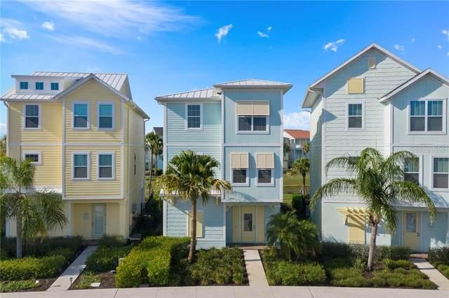 8047 Surf Street, Kissimmee, FL 34747 (MLS #O5901624) :: Premier Home Experts