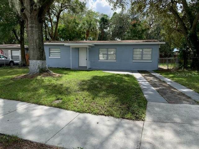 5222 Montague Place, Orlando, FL 32808 (MLS #O5901654) :: Keller Williams on the Water/Sarasota
