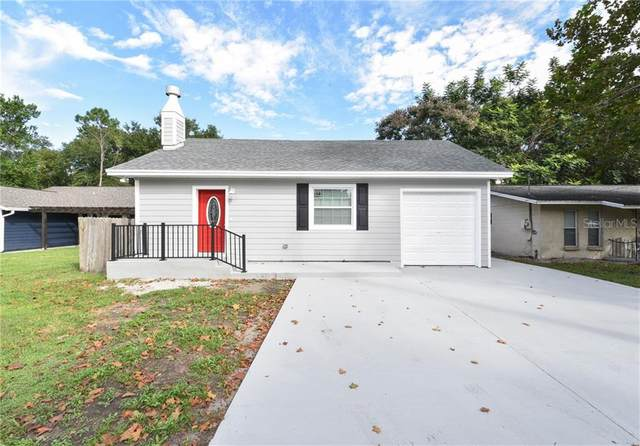 731 Guernsey Street, Orlando, FL 32804 (MLS #O5901661) :: Florida Life Real Estate Group