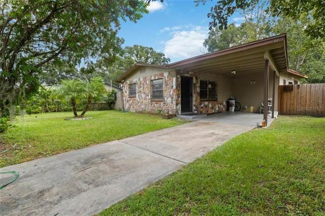 4668 Barley Street, Orlando, FL 32811 (MLS #O5901690) :: Cartwright Realty