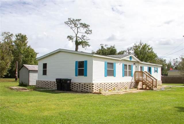723 8TH Street, Orlando, FL 32820 (MLS #O5901703) :: Premier Home Experts