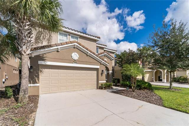 5184 Oakbourne Avenue, Davenport, FL 33837 (MLS #O5901709) :: Pepine Realty