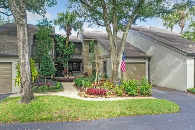 1984 Kenaston Road #1984, Maitland, FL 32751 (MLS #O5901710) :: Rabell Realty Group