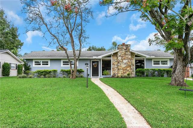 2431 Lauder Drive, Maitland, FL 32751 (MLS #O5901711) :: Frankenstein Home Team