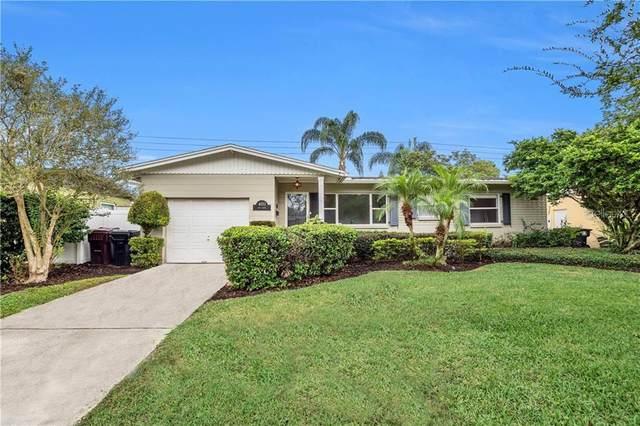 4011 Ibis Drive, Orlando, FL 32803 (MLS #O5901716) :: Frankenstein Home Team