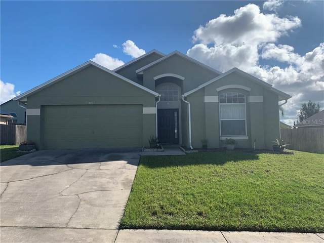 4425 Middleburg Court, Orlando, FL 32818 (MLS #O5901721) :: Baird Realty Group
