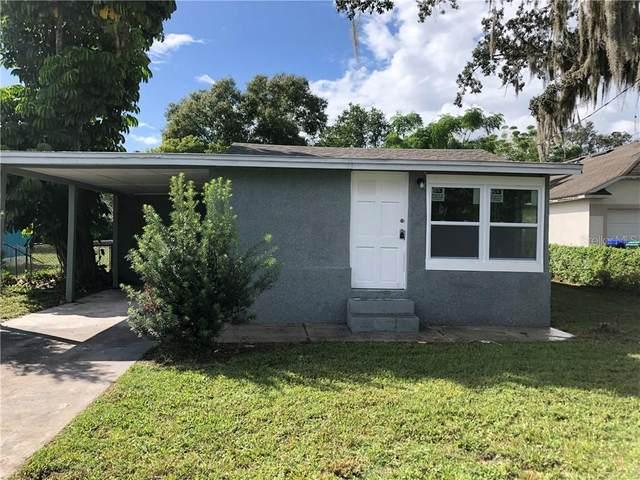 326 S Observatory Drive, Orlando, FL 32835 (MLS #O5901732) :: Frankenstein Home Team