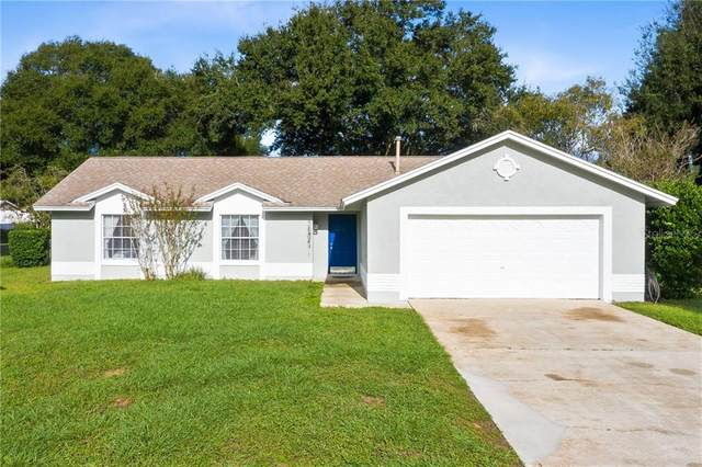 15716 Lake Hodge Court, Clermont, FL 34711 (MLS #O5901743) :: The Robertson Real Estate Group