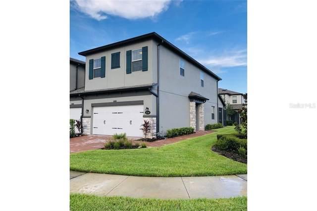1119 Water Iris Way, Orlando, FL 32828 (MLS #O5901756) :: Baird Realty Group
