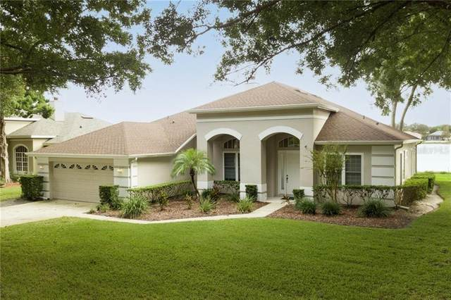 1343 Tadsworth Terrace, Lake Mary, FL 32746 (MLS #O5901786) :: Alpha Equity Team