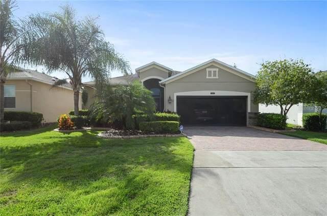 3662 Caladesi Road, Clermont, FL 34711 (MLS #O5901789) :: Bustamante Real Estate