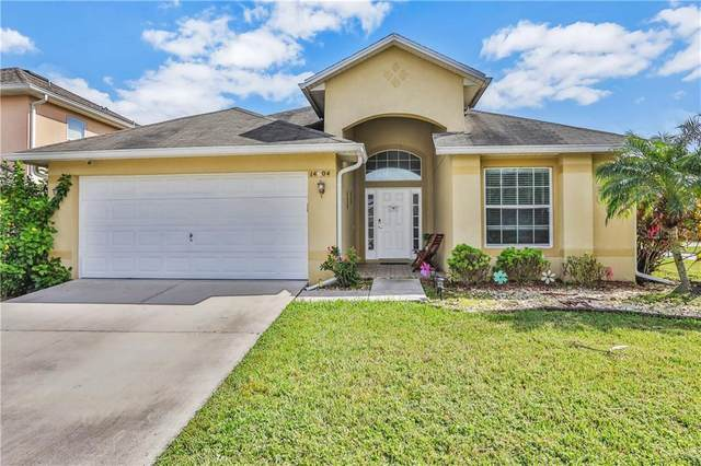 14604 Keelford Way, Orlando, FL 32824 (MLS #O5901801) :: Pepine Realty