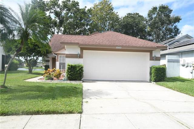 5730 Parkview Point Drive, Orlando, FL 32821 (MLS #O5901840) :: The Duncan Duo Team
