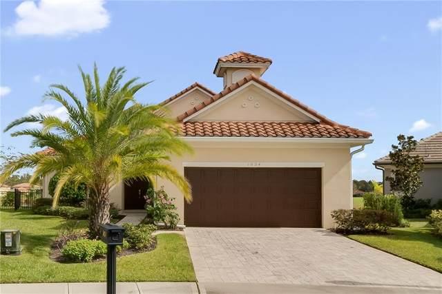 1034 Hamilton Court, Davenport, FL 33837 (MLS #O5901842) :: Pristine Properties