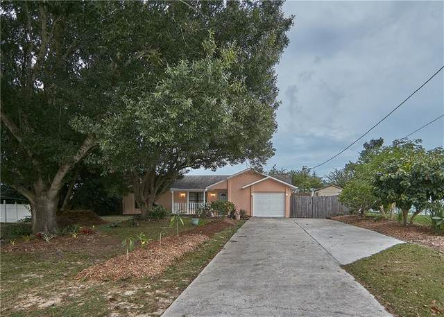 810 S Galena Avenue, Minneola, FL 34715 (MLS #O5901856) :: The Robertson Real Estate Group