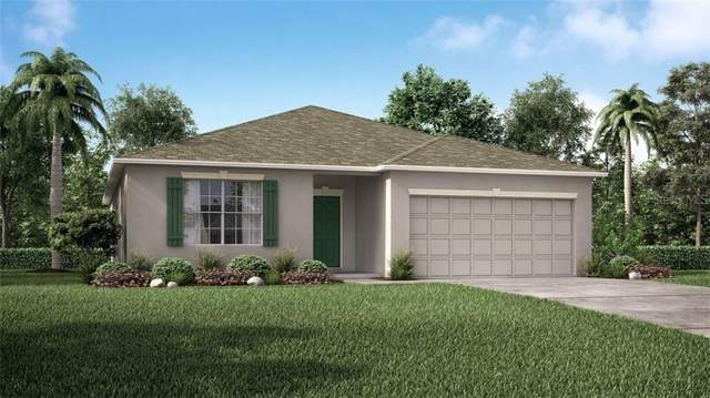 15280 White Tail Loop, Mascotte, FL 34753 (MLS #O5901871) :: The Robertson Real Estate Group