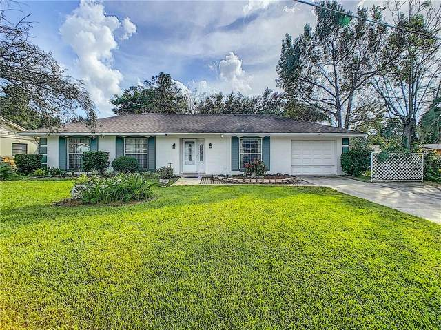 5206 Forzley Street, Orlando, FL 32812 (MLS #O5901880) :: Pepine Realty