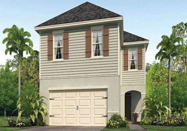 1020 Andean Lane, Davenport, FL 33837 (MLS #O5901894) :: Sarasota Property Group at NextHome Excellence