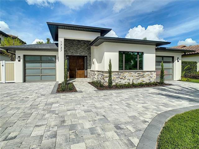 1737 Palmer Avenue, Winter Park, FL 32789 (MLS #O5901901) :: Armel Real Estate