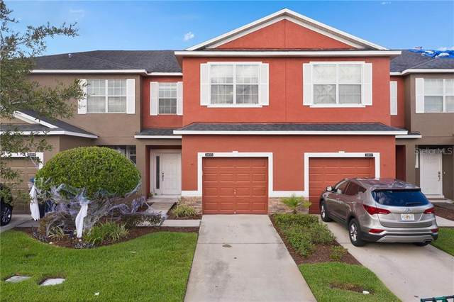 2853 Adelaide Cove, Orlando, FL 32824 (MLS #O5901923) :: Homepride Realty Services