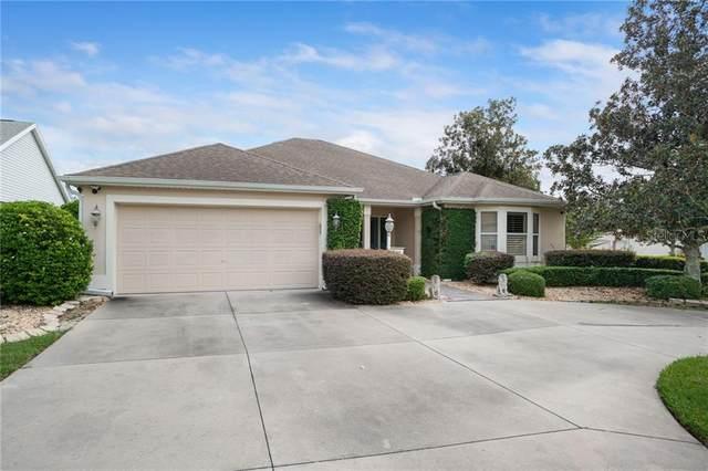 1201 San Juan Drive, The Villages, FL 32159 (MLS #O5901927) :: Visionary Properties Inc