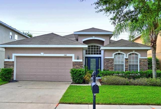5361 Pepper Brush Cove, Apopka, FL 32703 (MLS #O5901964) :: Realty Executives Mid Florida