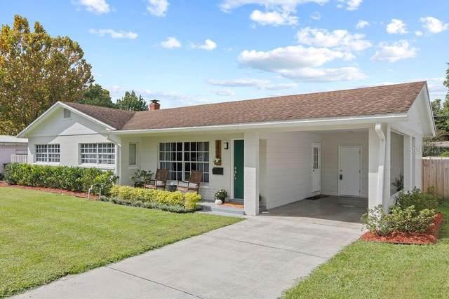 3416 N Westmoreland Drive, Orlando, FL 32804 (MLS #O5901965) :: Armel Real Estate