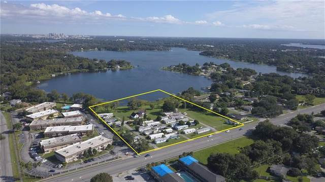 Orlando, FL 32839 :: Bridge Realty Group