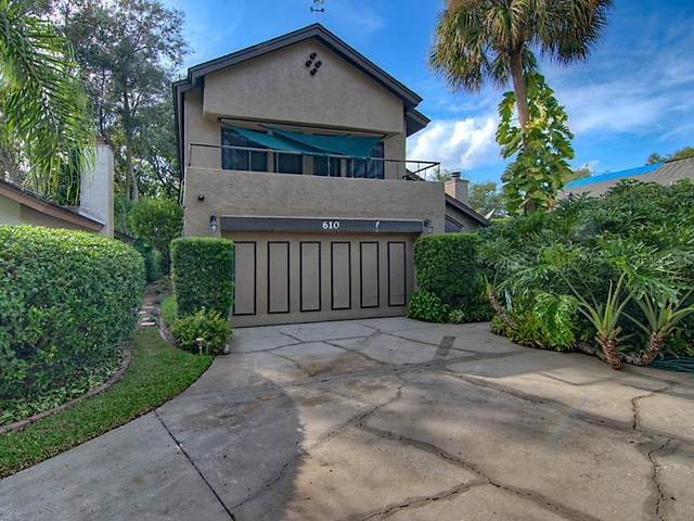 610 Riverside Court, Longwood, FL 32750 (MLS #O5901971) :: Young Real Estate