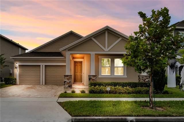 9307 Bradleigh Drive, Winter Garden, FL 34787 (MLS #O5901992) :: Frankenstein Home Team