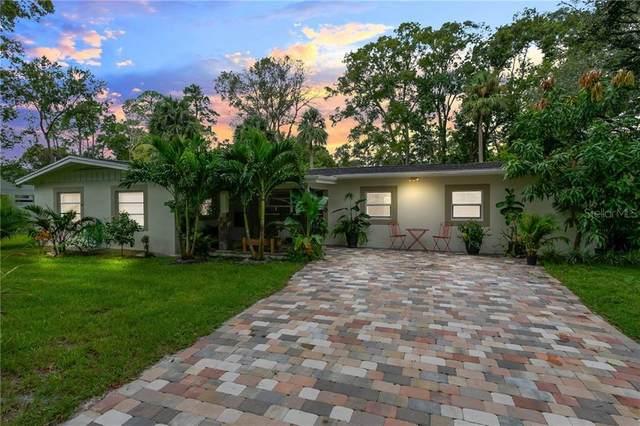 2410 Sanford Avenue, Sanford, FL 32771 (MLS #O5901997) :: Frankenstein Home Team