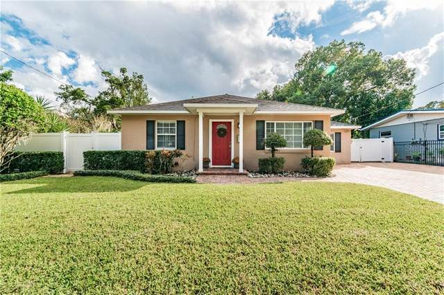 36 E Winter Park Street, Orlando, FL 32804 (MLS #O5901998) :: Armel Real Estate