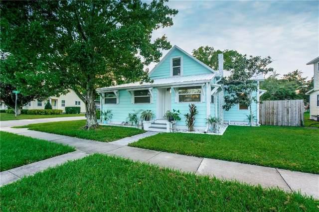 622 Massachusetts Avenue, Saint Cloud, FL 34769 (MLS #O5902006) :: Delgado Home Team at Keller Williams